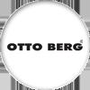 OTTO BERG