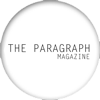 The Paragraph Magazine