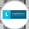 LegalDaily