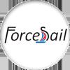 Яхтенная школа ForceSail