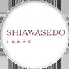 Японская компания Shiawasedo