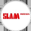 Slam Russia