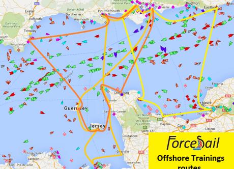 Offshore-routes-460x332