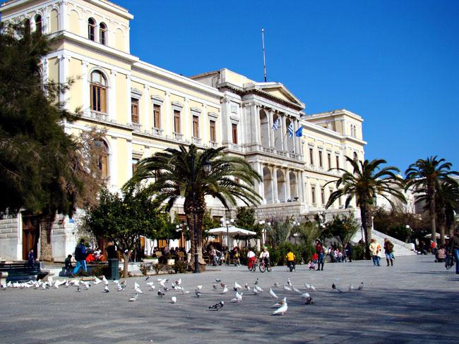 syros-antouanetta-apartments-island09
