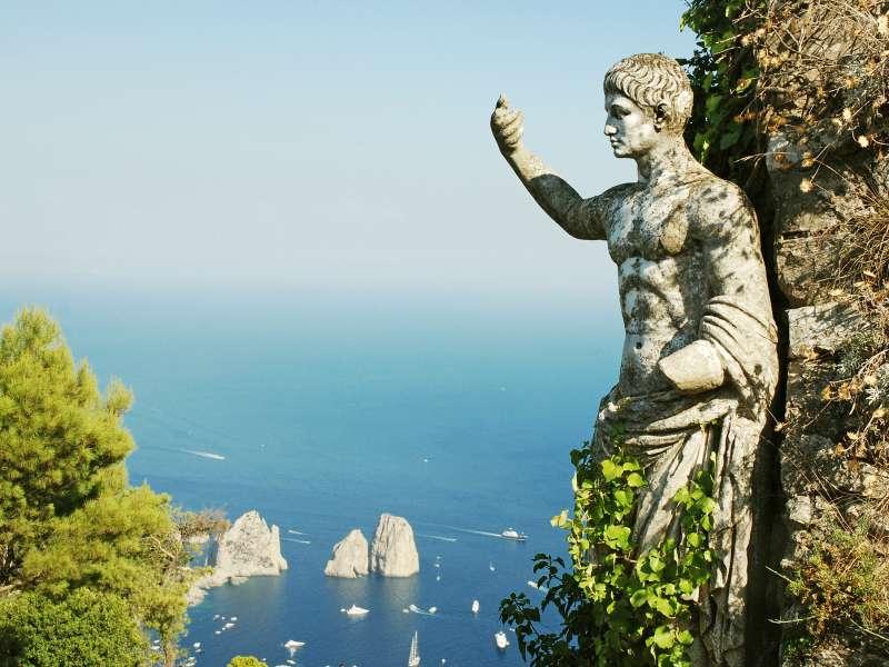 capri_island_panorama_0