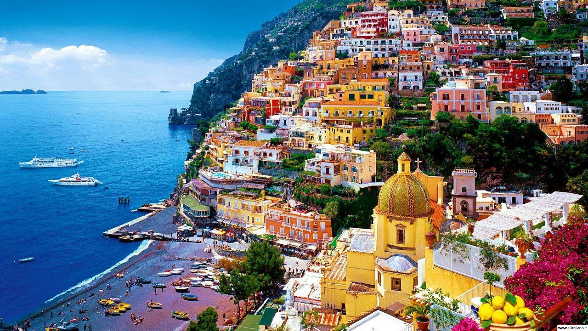 italia-svetlana-konobella-salerno-campagna2