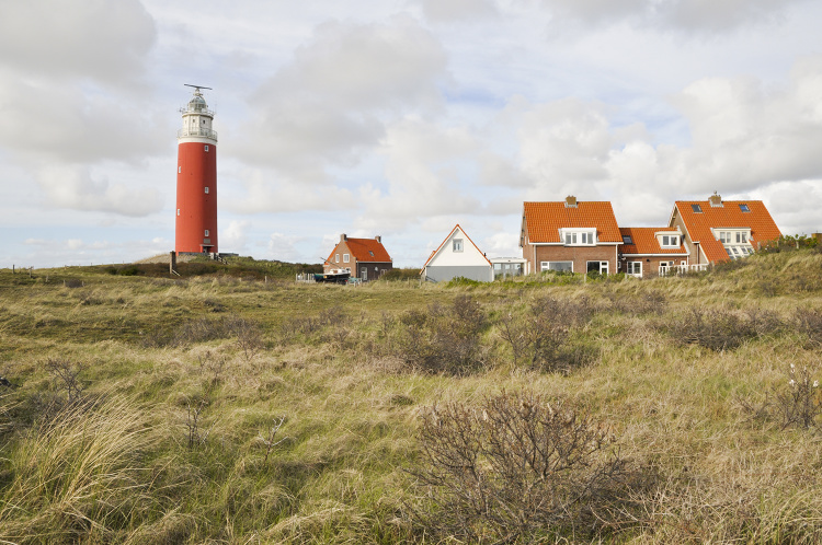 Texel5