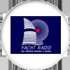 Яхт-радио