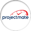 Project Mate